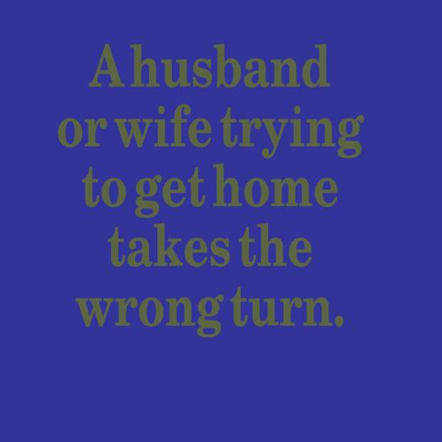quotes-A-husband-or-wife-tr