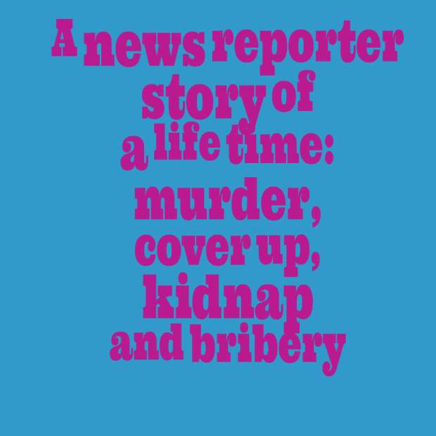 quotes-A-news-reporter-stor