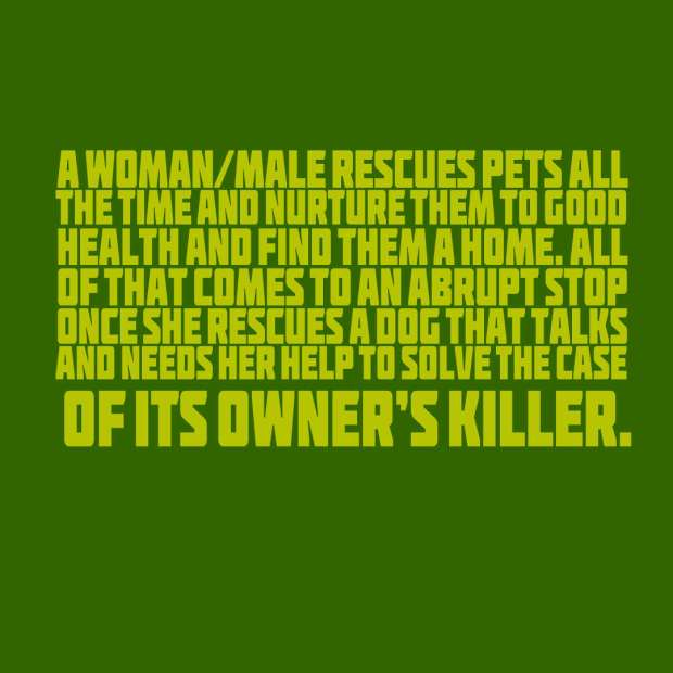 quotes-A-woman-male-rescues