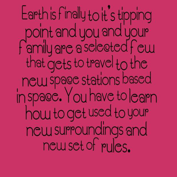quotes-Earth-is-finally-to-