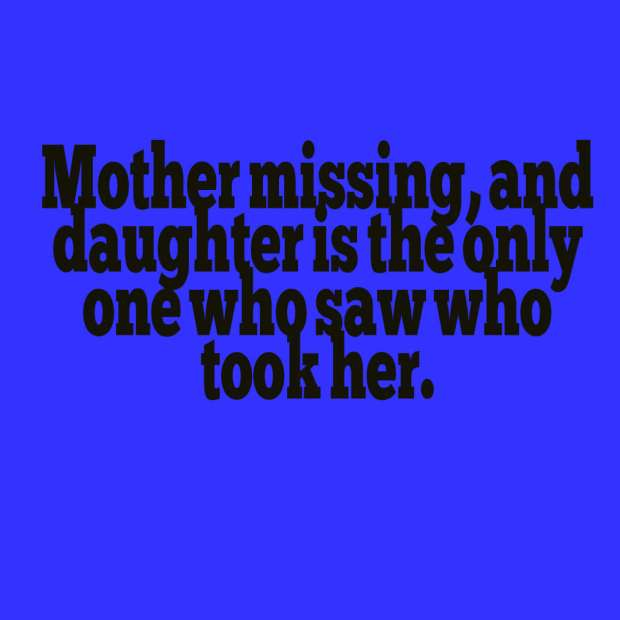 quotes-Mother-missing--and-