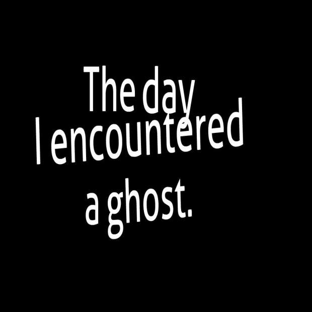 quotes-The-day-I-encountere