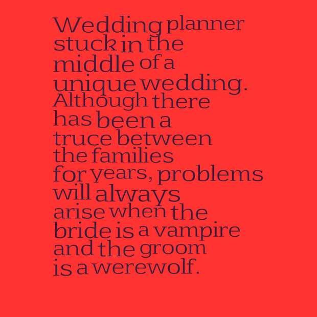 quotes-Wedding-planner-stuc