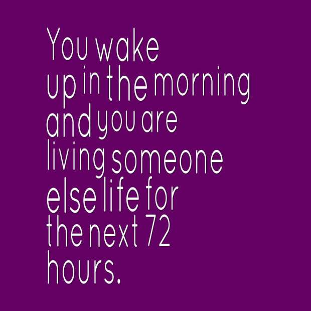 quotes-You-wake-up-in-the-m