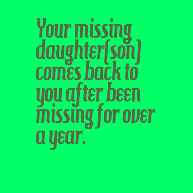 quotes-Your-missing-daughte