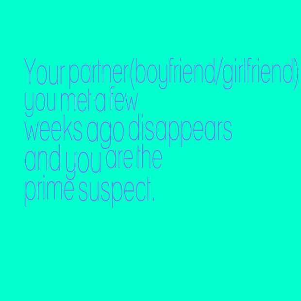 quotes-Your-partner-boyfrie