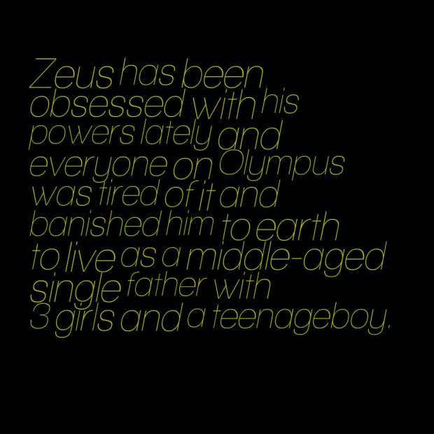 quotes-Zeus-has-been-obsess