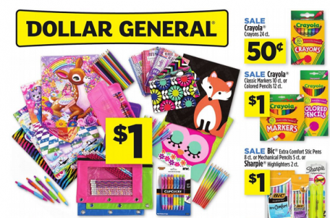 dollar-general-back-to-school-480x317