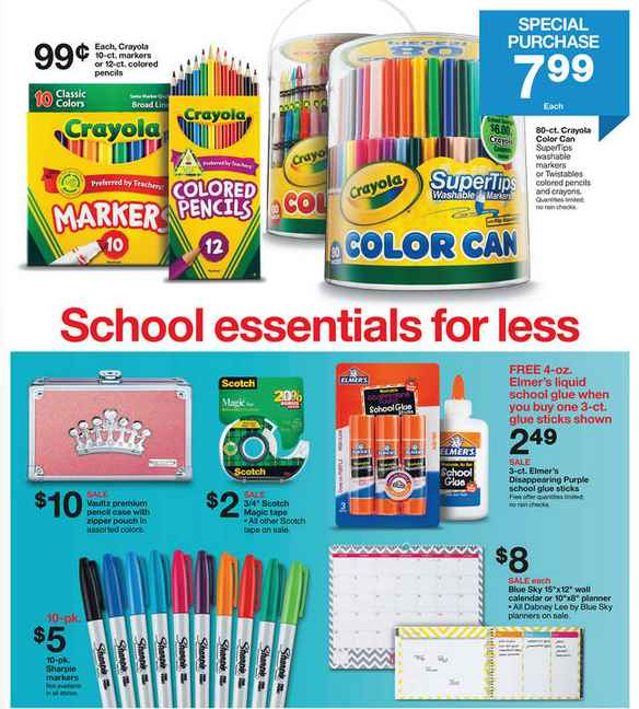 Target-Back-to-School-7-7