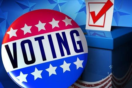 voting-ballot-box-button-vote-voter